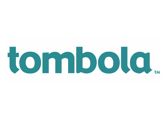 Tombola Discount Code