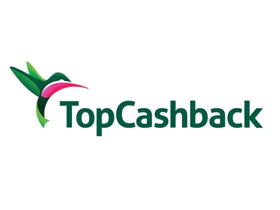 Top Cash back Promo Code