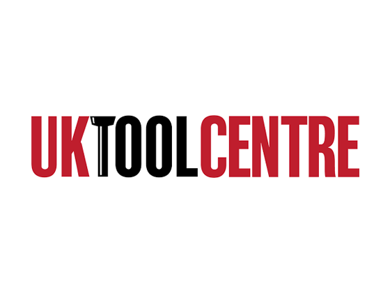 UK Tool Centre Discount Code