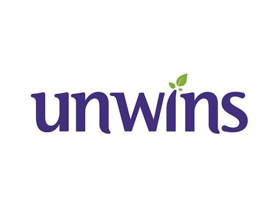 Unwins Discount Code