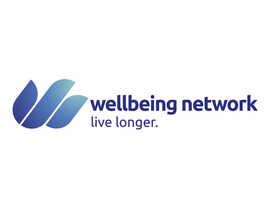 Wellbeing Network Promo Code