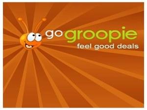 Go Groopie Voucher Code