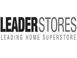 Leaderstores Discount Code