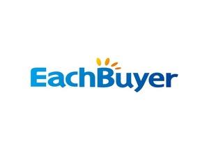 EachBuyer UK Promo Code