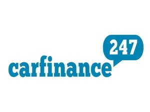 Carfinance247 Voucher Code