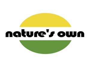 Natures Own Discount Code