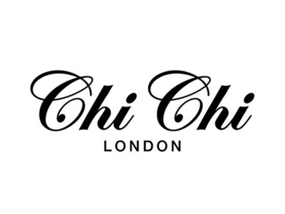Chi Chi Clothing Discount Code