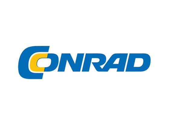 Conrad Electronic Voucher Code