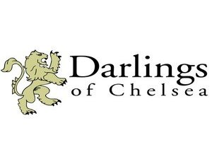 Darlings Of Chelsea Discount Code