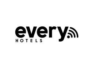 Every Hotels Discount Code