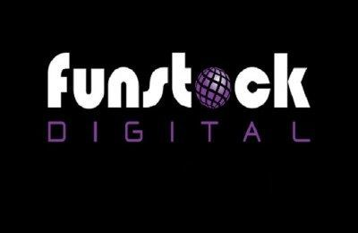Funstock Digital Voucher Code