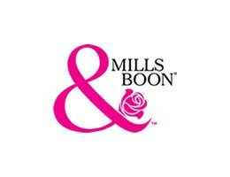 Mills and Boon Promo Code