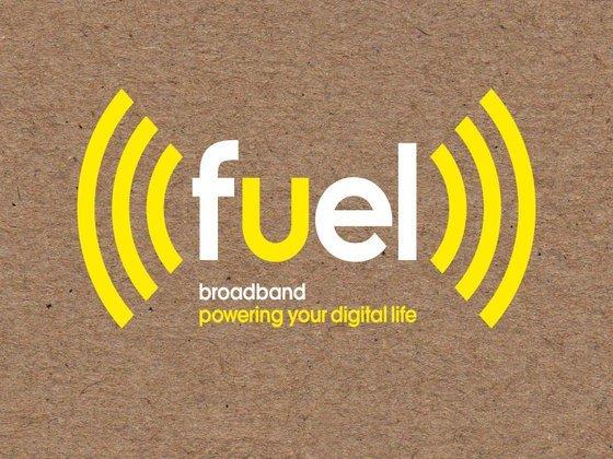 Fuel Broadband Discount Code