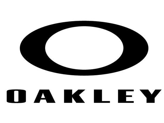 Oakley Discount Code