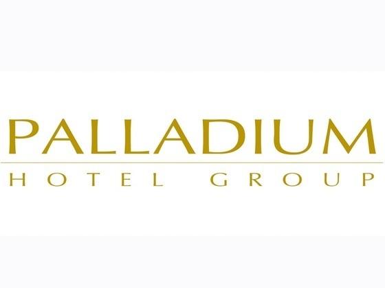 Palladium Hotel Promo Code