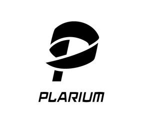 Plarium CPL Discount Code