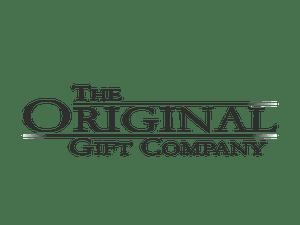 The Original Gift Promo Code