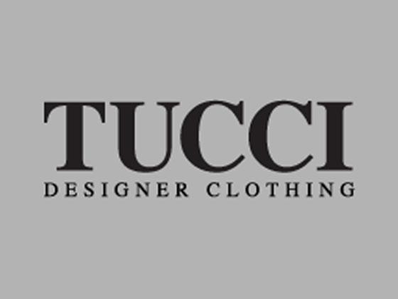 Tuccistore Discount Code