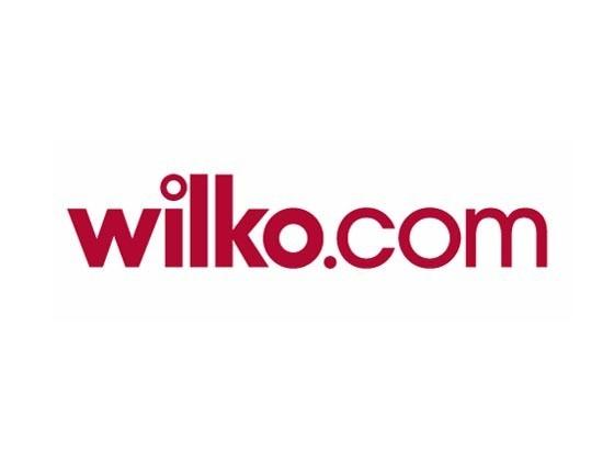 Wilko Promo Code