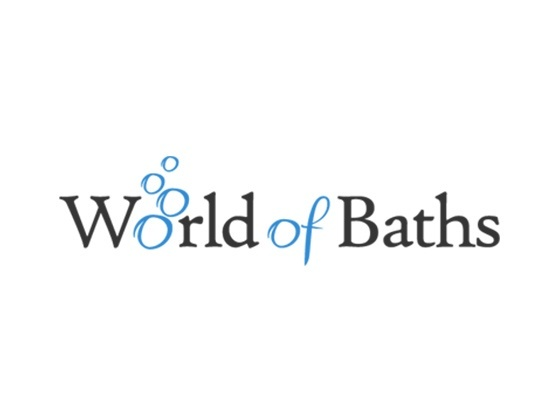 World of Baths Discount Code