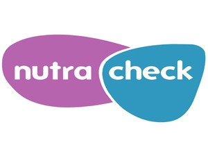 Nutracheck Discount Code