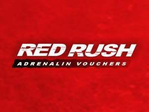 Red Rush Voucher Code