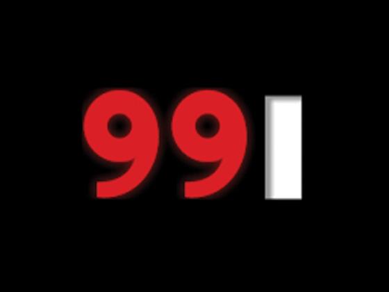 991 Voucher Code