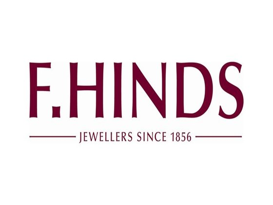 F.Hinds Discount Code