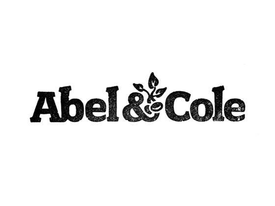 Abel & Cole Discount Code