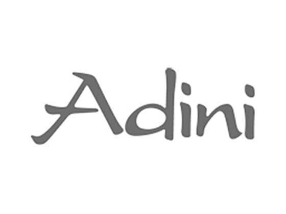 Adini Online Discount Code