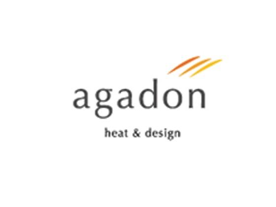 Agadon Discount Code