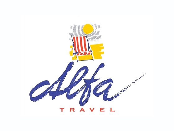 Alfa Travel Discount Code