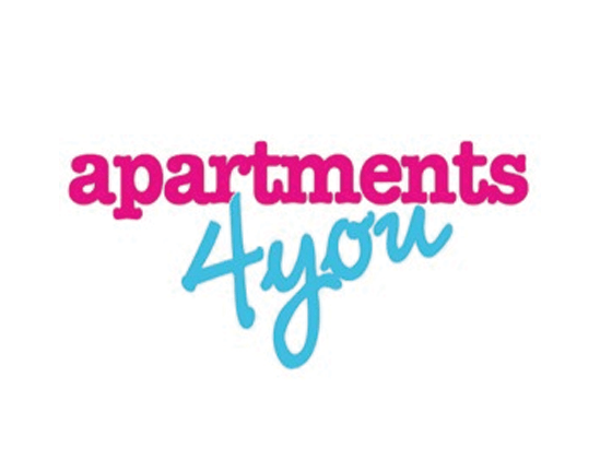 Apartments 4 you Promo Code