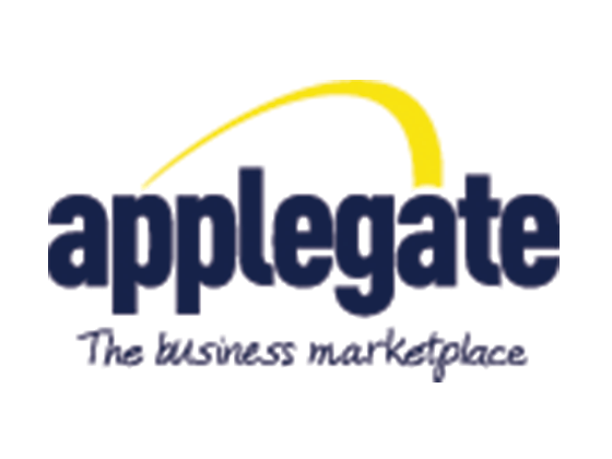 Applegate Discount Code