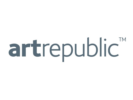 Art Republic Discount Code