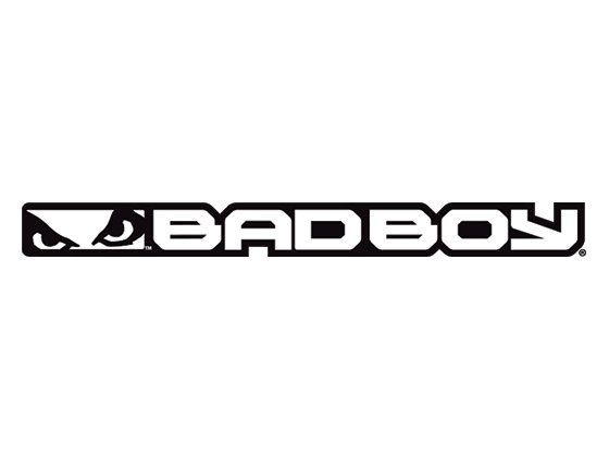 Bad Boy Discount Code