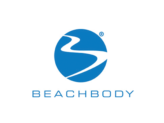 Beachbody Voucher Code