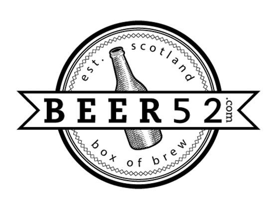 Beer52 Voucher Code