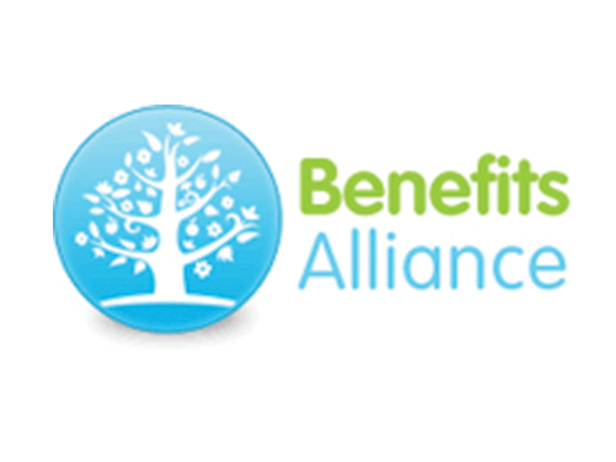Benefits Alliance Promo Code