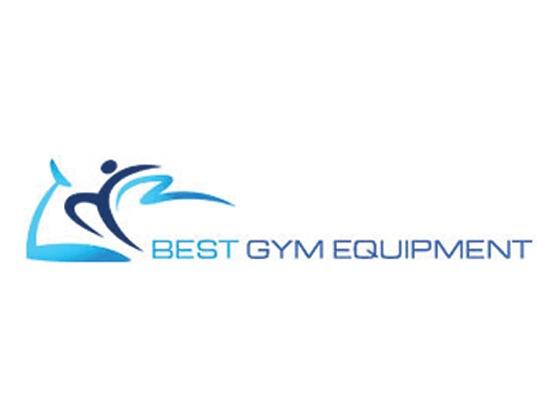 Best Gym Equipment Discount Code