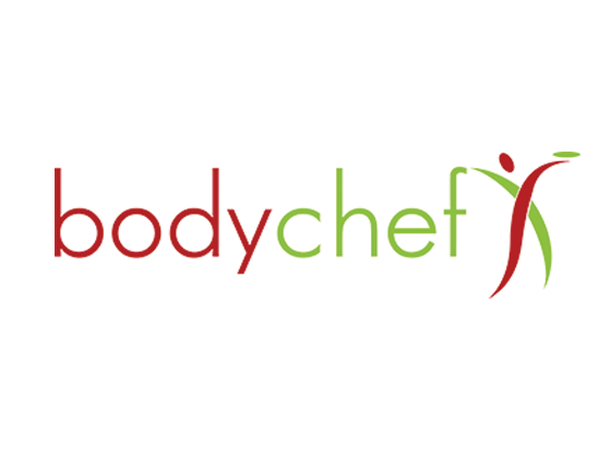 BodyChef Discount Code