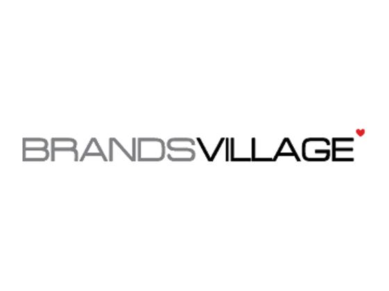 Brands Village Promo Code