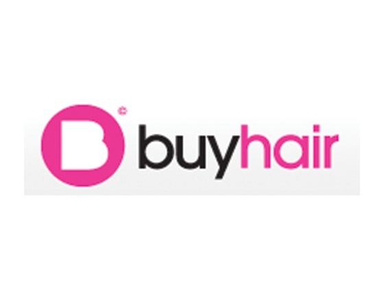 Buy Hair Discount Code