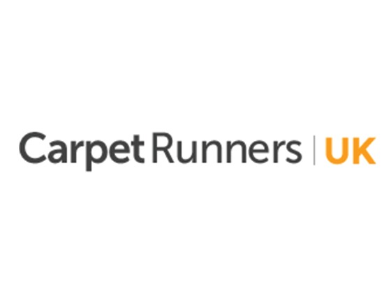 Carpet Runners UK Discount Code