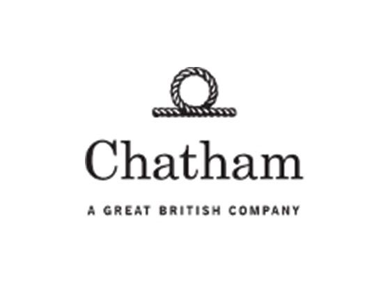 Chatham Marine Discount Code