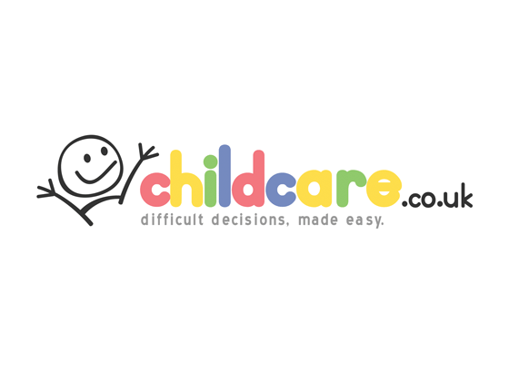 Child Care Voucher Code
