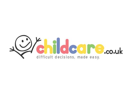 Child Care Voucher Code