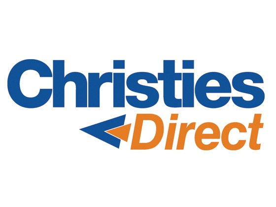 Christies Direct Voucher Code