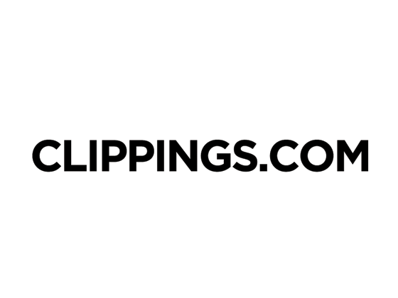 Clippings Promo Code