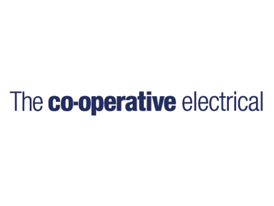 Co-op Electrical Shop Promo Code